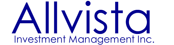 Allvista Investment Management