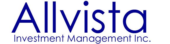 Allvista Investment Management